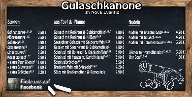 GГјnthersdorf Г¶ffnungszeiten